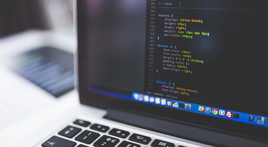 Vad är konvertering på webben?