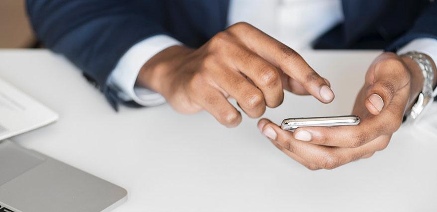 SMS-lån avgifter