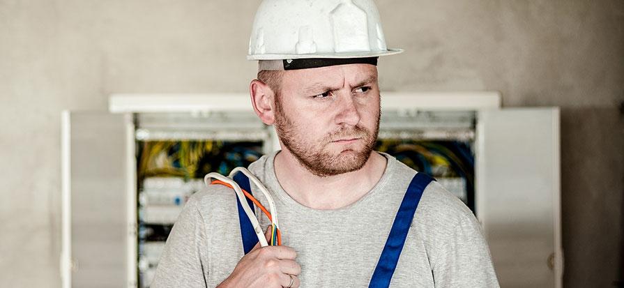 Hitta lärlingsanställning som elektriker